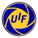 uif small