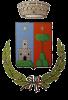 Logo Comune Montalto 001