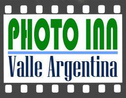 Photo Inn verde 2