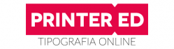 Printered-tipografia-online