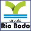 Rio Bodo