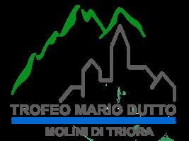 Trofeo Dutto