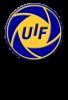 UIF 2021