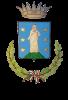 UNIONE COMUNI VALLI ARGENTINA E ARMEA 001