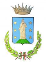 UNIONE COMUNI VALLI ARGENTINA E ARMEA