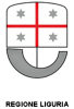 logo_Regione_Liguria 001