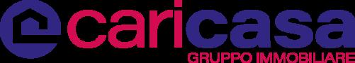logo_caricasa